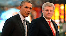 Canada Can't Do Anything To Halt Keystone Opposition: U.S.