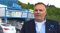 Les cinémas québécois présenteront-ils «The Interview» malgré les