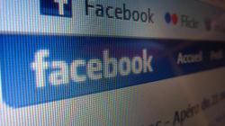 As coisas que você provavelmente não imagina que o Facebook sabe sobre