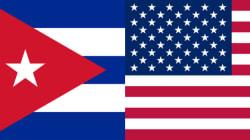 Cuba - États-Unis, à la recherche du temps