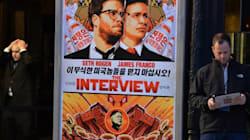 Wait, Now 'The Interview' IS Screening On Xmas