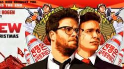 Sony annule toute sortie de «The Interview» , Pyongyang soupçonné du