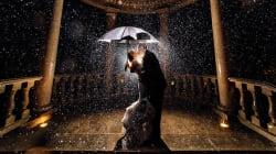 25 fotones de bodas de 2014 que deberías