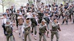 Les FARC déclarent un cessez-le-feu illimité en