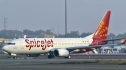 SpiceJet Resumes Operation, Pays Cash To Buy Jet