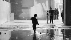 Iraq, voci da Ainkawa