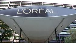 L'Oréal, Gillette... Ces entreprises punies par l'Autorité de la