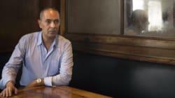 Robert Badinter, Roselyne Bachelot, Marie Darrieussecq et 40 personnalités soutiennent l'écrivain Kamel Daoud, condamné à mor...
