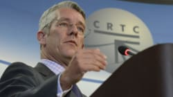 Watch Out, Telecoms: CRTC Now Armed And