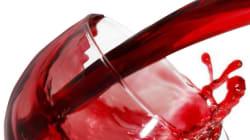 Suggestions de vins de dernière minute pour le temps des