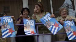 Ora Cuba convincerà anche gli scettici: andate a vedere come funzionano scuole e