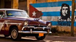Une économie cubaine plus forte pourrait profiter au