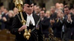 Vickers Named Ambassador To