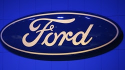 Ford To Recall 27,500 Cars With Faulty
