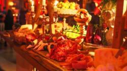 Restaurant Vicolo: le petit nouveau au centre-ville de