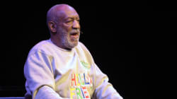 Bill Cosby's Hamilton Show To Be Focus Of