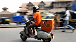 Zomato To Start Food Delivery In India Next