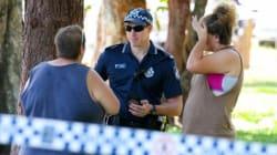 Australia, otto bambini tra i 18 mesi e i 15 anni uccisi a coltellate (FOTO,