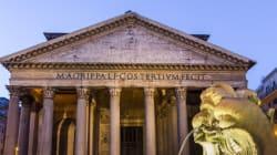 Ecco perché Roma non crollerà mai (forse)