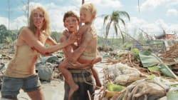 Comment le tsunami de 2004 a changé le cinéma