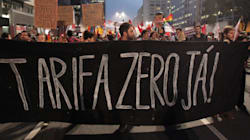 'Subsídios para transportes coletivos e Tarifa Zero: uma disputa
