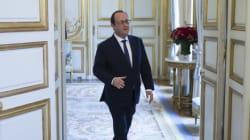 Encore du mouvement au cabinet de François