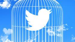 Entenda a decisão que obriga o Twitter a revelar dados de críticos de