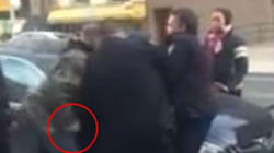 Agente picchia dodicenne di colore a NY, spunta un video