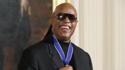 Stevie Wonder est papa... pour la neuvième