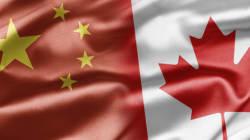 Le Canada aura à l'oeil les fonctionnaires chinois corrompus