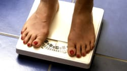 Weighing Yourself Could Actually Help You Lose Weight:
