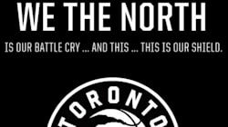 The Brooklyn Nets See Something 'Familiar' About The Raptors' New