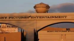 Le piratage informatique de Sony Pictures pourrait lui coûter un demi-milliard de