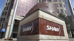 Shaw Feels Backlash To Price
