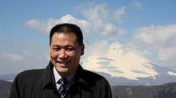 中国の人権派弁護士、浦志強さんを救おう