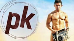 Bollywood Review Round Up: Aamir Khan's