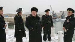 Piratage Sony: la Corée du Nord propose une enquête conjointe aux