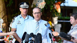 Australie: une mère inculpée du meurtre de huit