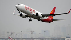 SpiceJet Returns To First Profit In Seven