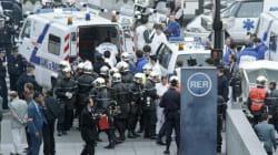 Les principales attaques islamistes en France depuis 20