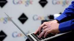 Google To Open Campus In Hyderabad, Wi-Fi Enable