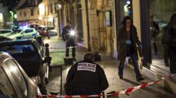Dijon : Un automobiliste fonce sur des passants en criant