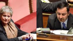 Vacciano e Simeoni si dimettono dal Senato: gli addii al M5S sono 26