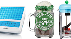Drugstore Gifts For The Ultimate Christmas