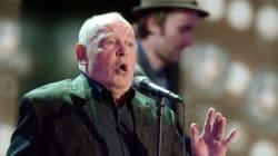 Mort de Joe Cocker: Redécouvrez ses chansons les plus célèbres