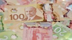 L'argent, le «nerf de la guerre» pour l'indépendance réelle du