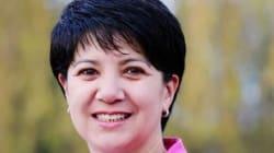 Vancouver MLA Seeks NDP Nomination For Federal