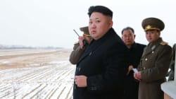 La Corée du Nord coupée d'internet pendant plus de neuf