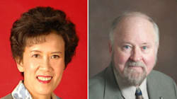 NPA Stands By Expulsion Of Former Trustees Opposing Transgender
