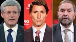 4 choses à surveiller du côté d'Ottawa en